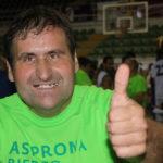 Asprona BIerzo